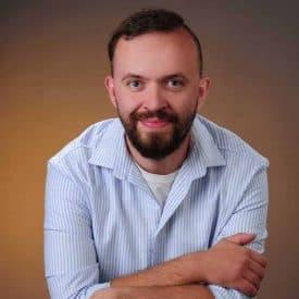 Kamil-Michaluk-275x275-1