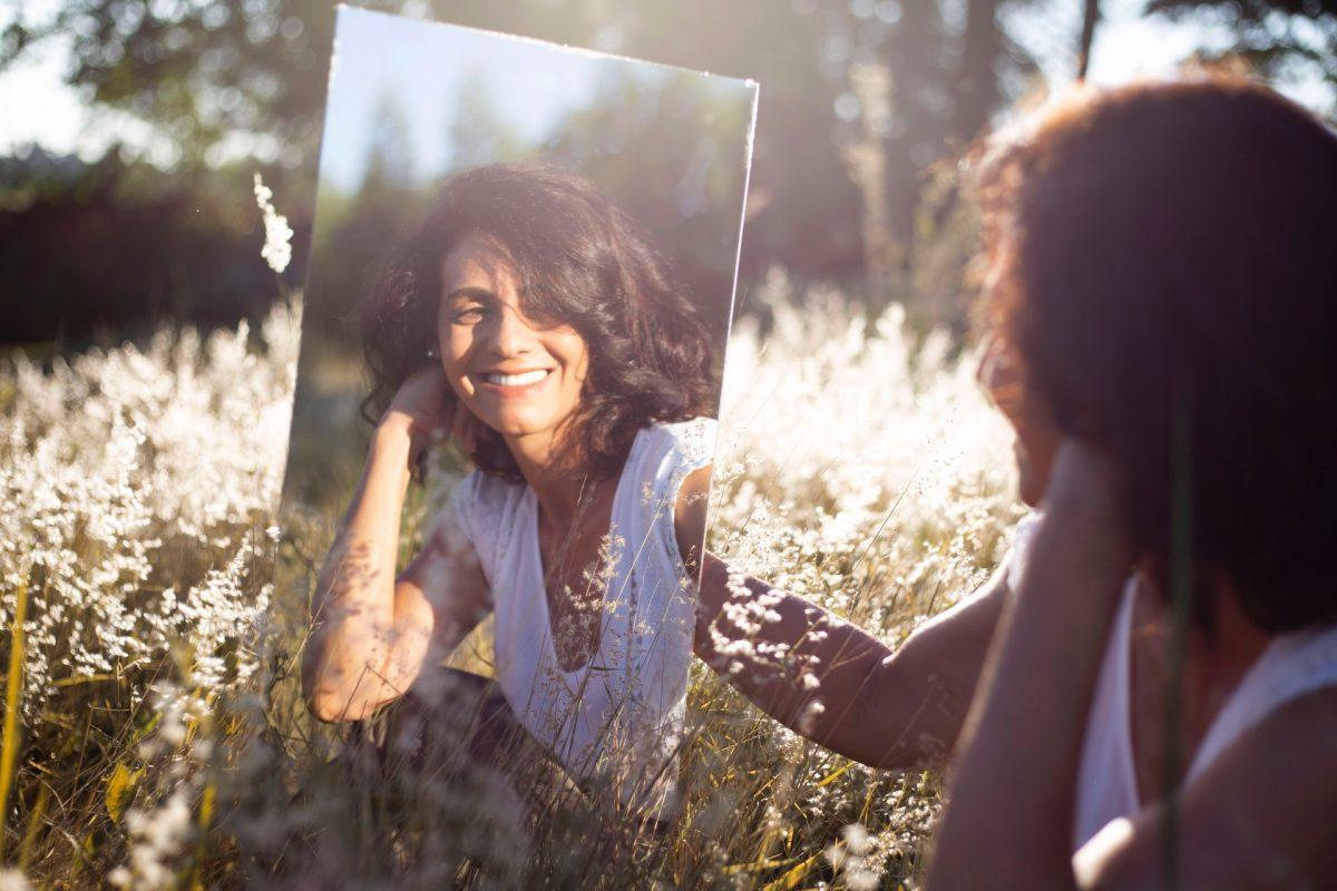 Afirmacja – jak ją stosować na co dzień?