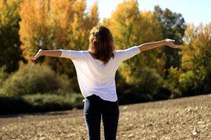 Pranajama, czyli sztuka oddychania