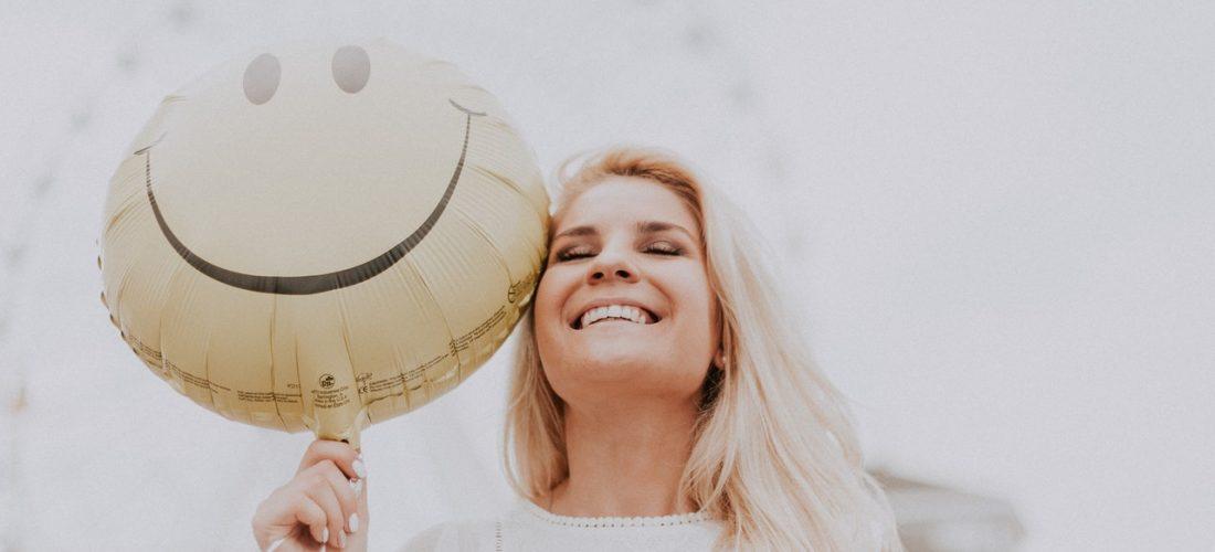 Typy osobowości – sprawdź, jakim jesteś