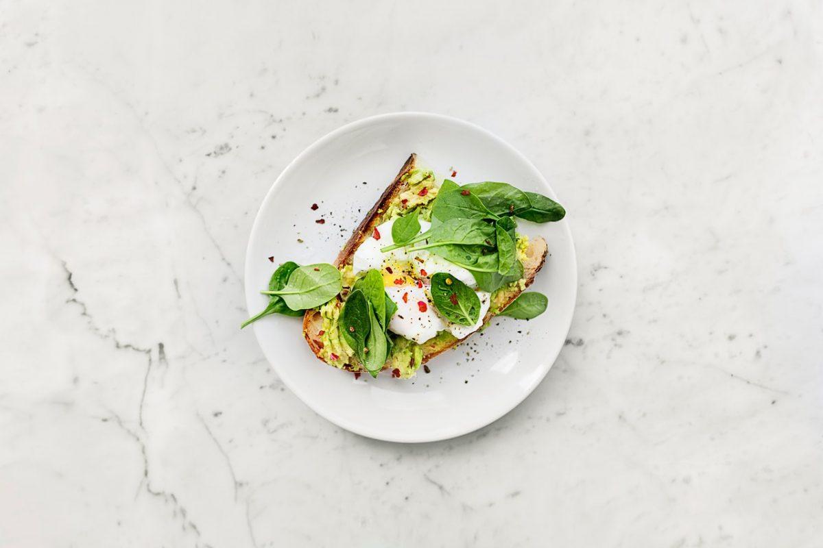 3 blogi kulinarne, z których warto czerpać inspiracje
