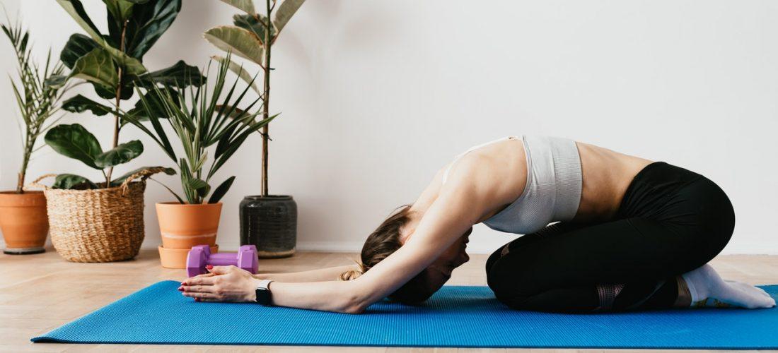 Wieczorny relaks – zadbaj o ciało i umysł