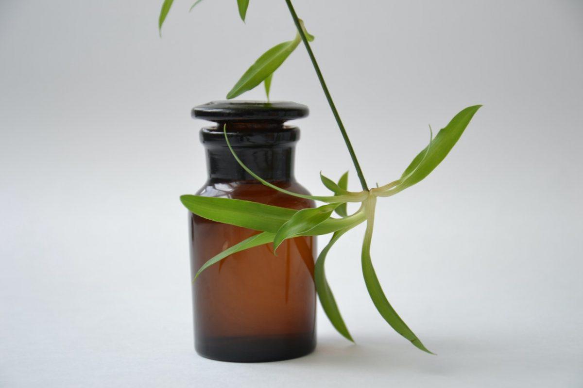 Aromaterapia – poznaj jej niezwykłe zalety