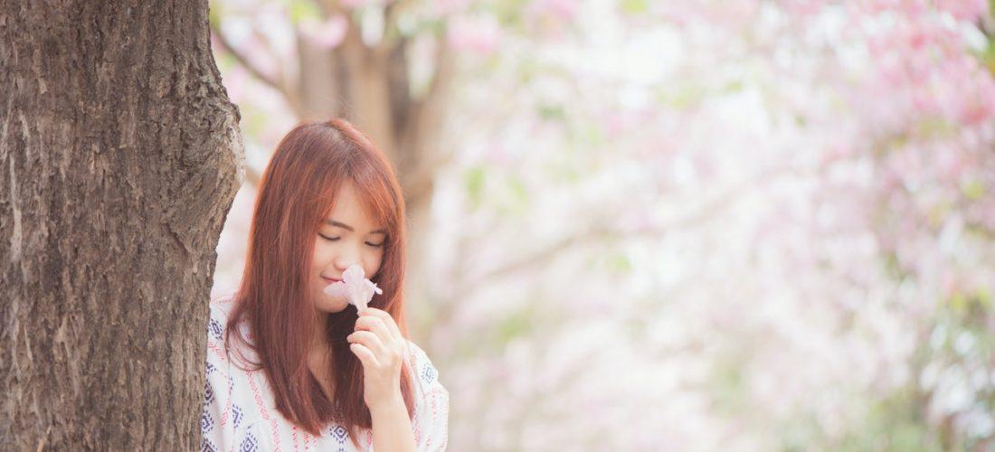 Ikigai – japońska filozofia szczęśliwego życia