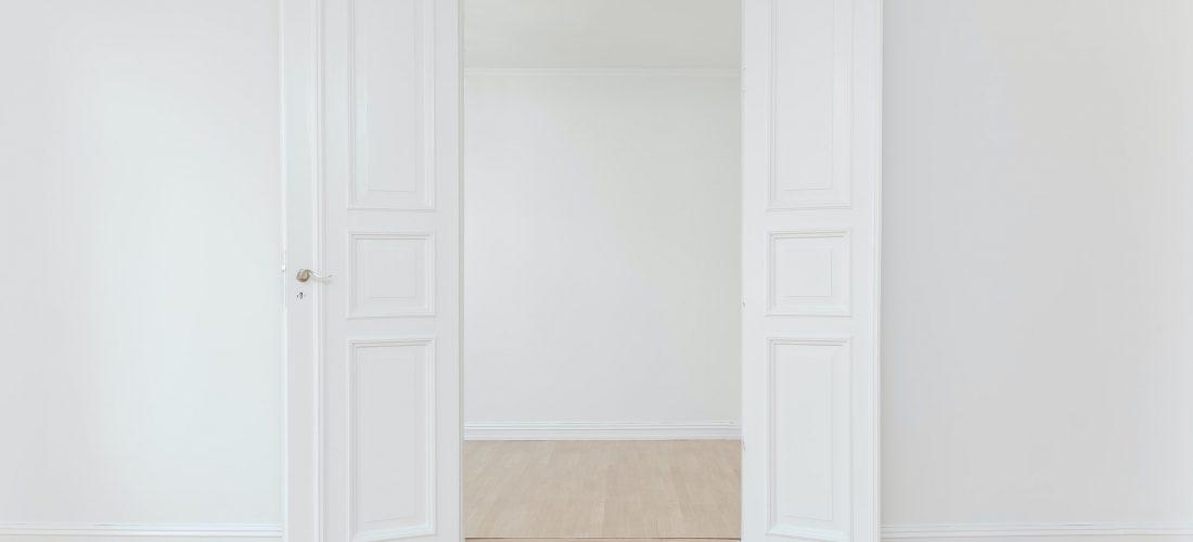 Mniej znaczy więcej, czyli jak stosować minimalizm w życiu