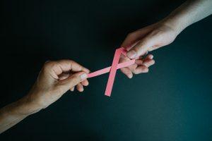 Luty miesiącem walki z rakiem!