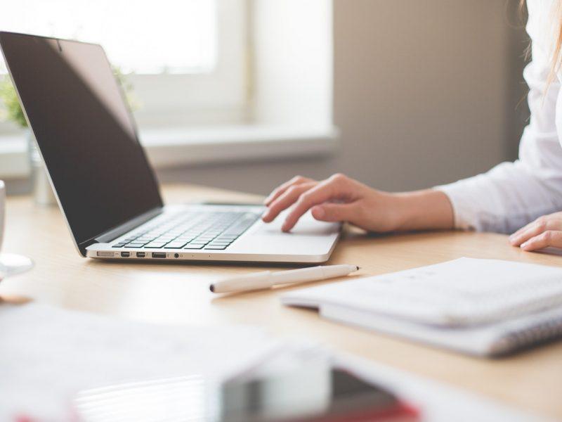 Jak lepiej planować swoją pracę?
