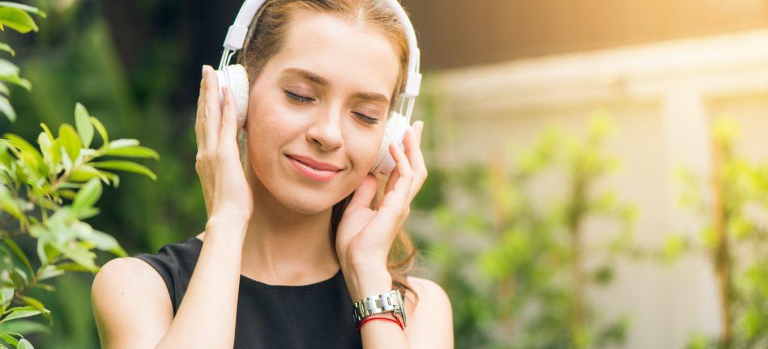 Muzyka, która leczy, czyli o zaletach muzykoterapii