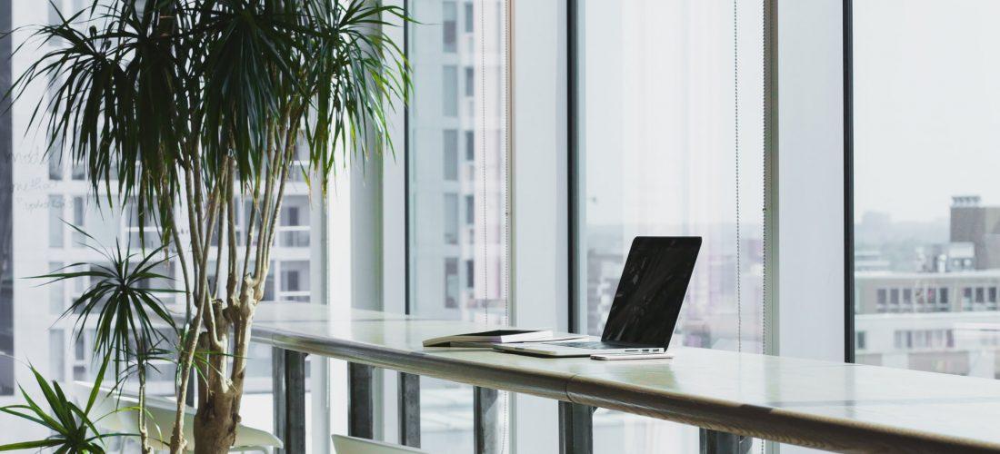 Czy wystrój biura może mieć wpływ na efektywność pracowników?
