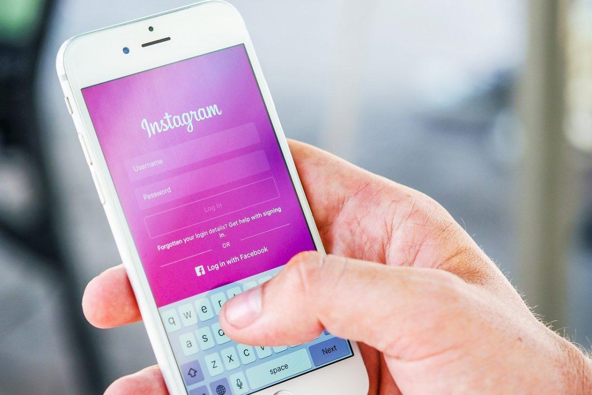 Jak rozwinąć biznes za pomocą social mediów?  – webinar