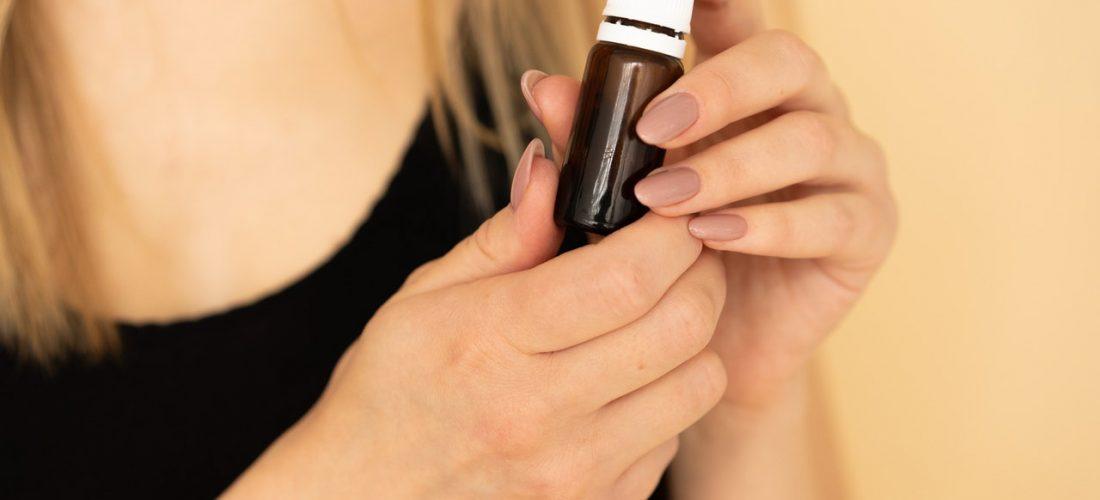Olej z czarnuszki – właściwości i zastosowanie