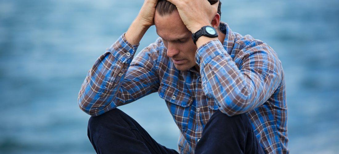 """Najnowsze badania pokazują, że co trzeci Amerykanin mierzy się z """"poważną samotnością"""""""