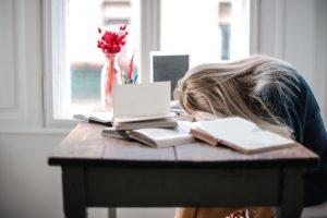 Jak radzić sobie ze zmęczeniem? Najlepsze sposoby