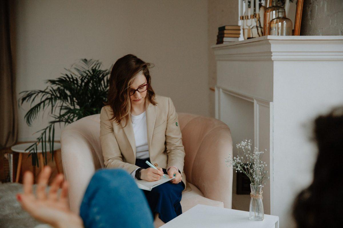 Mentoring – na czym polega?
