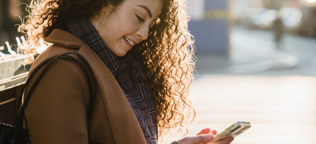 Powstanie aplikacja i platforma zdrowia psychicznego