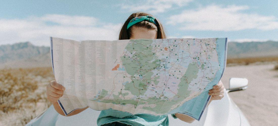 O czym pamiętać, organizując wakacje na własną rękę?
