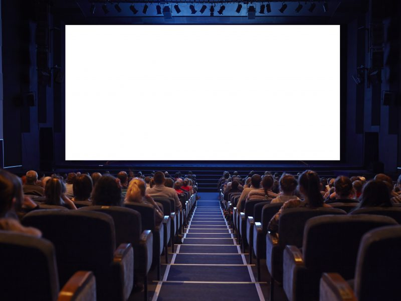 Na co warto wybrać się do kina w czerwcu?