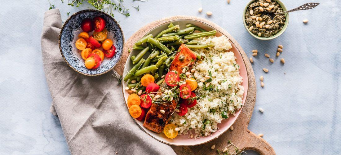 Kuchnia duńska – co warto o niej wiedzieć?