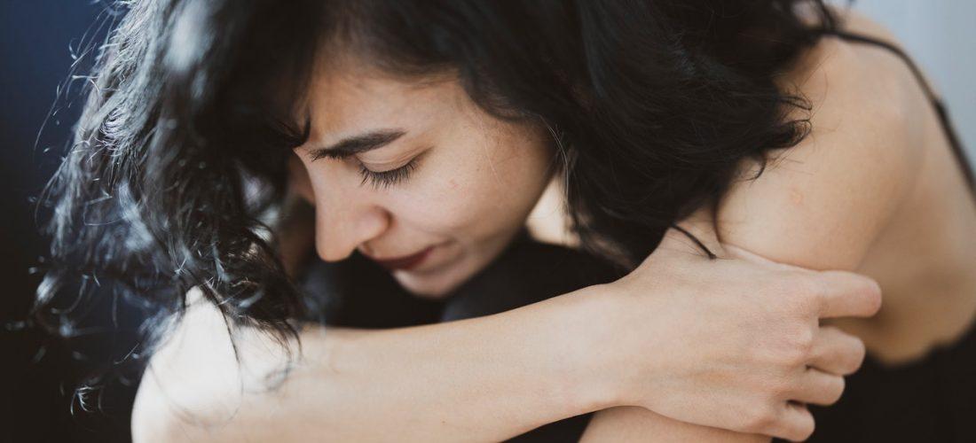 Zaburzenia emocjonalne – czym są?