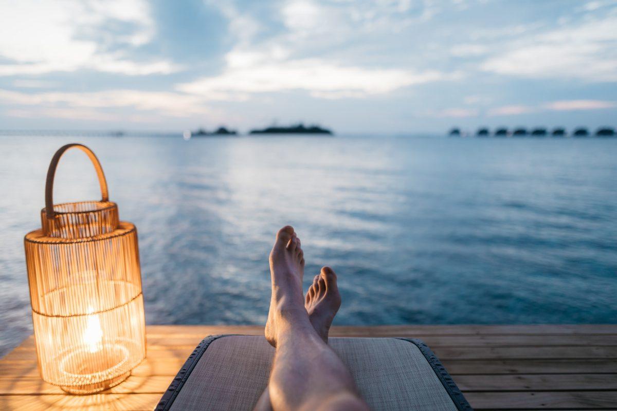 Poznaj zalety odpoczynku w plenerze
