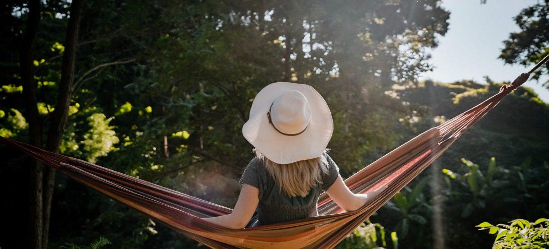3 pomysły na weekendowy wyjazd z dala od miejskiego zgiełku