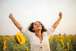 Jak wzmacniać pewność siebie?
