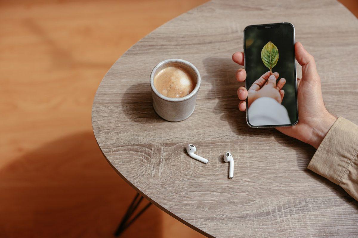 3 podcasty, które ułatwią Ci prowadzenie życia w stylu eko