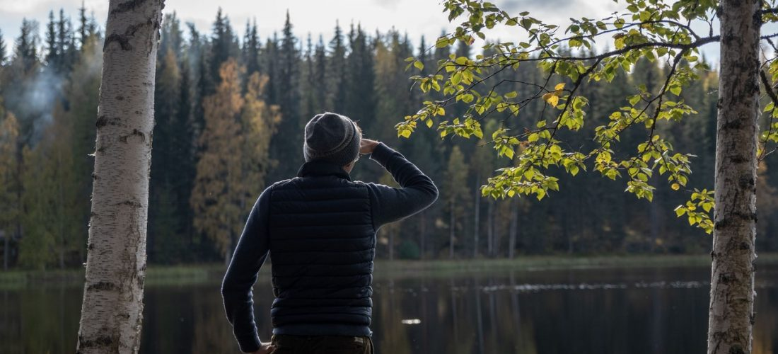Czym jest sisu, czyli fińska sztuka odwagi?