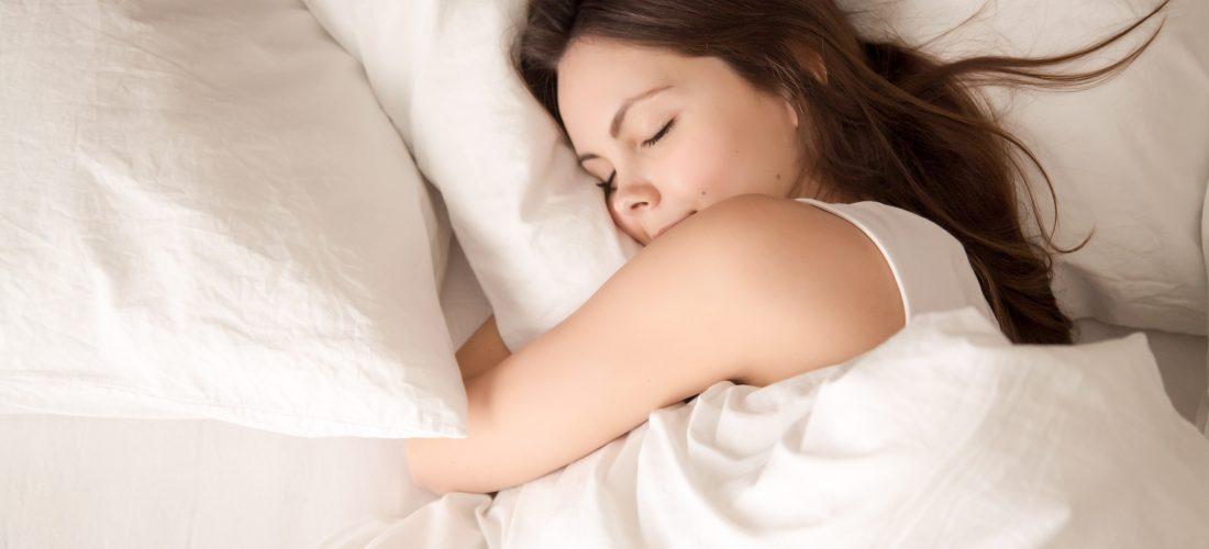 Jak dobry sen wpływa na codzienne funkcjonowanie?