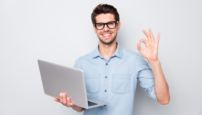 Dlaczego warto szukać pracy w IT?