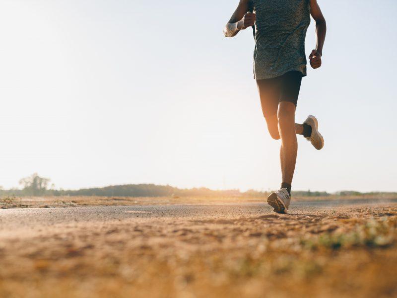 Rano czy wieczorem – kiedy najlepiej biegać?