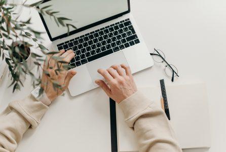 Jak utrzymywać work-life balance?