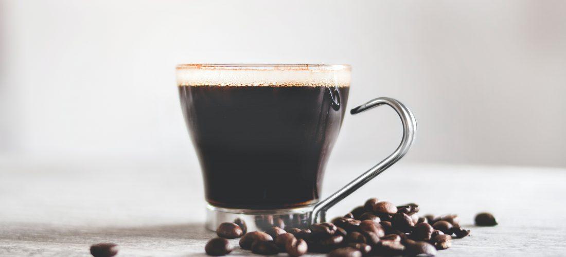 Co zamiast kawy? Sprawdź, jak skutecznie postawić się na nogi