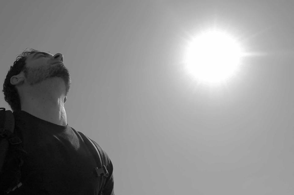Poznaj 8 korzyści ze świadomego oddychania
